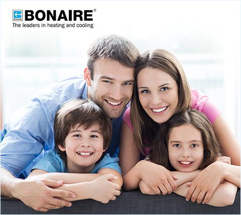 Bonaire Brand Detail