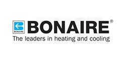 Open Boniare service information page