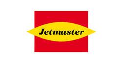 Jetmaster Brand